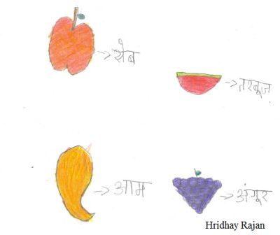 Hridhay1